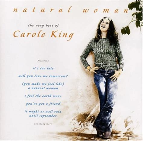 Carole King A Place To Live Lyrics Jazzman Lyrics Carole King Zortam