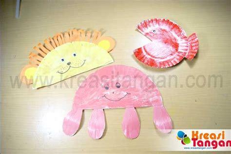 4 ide kerajinan tangan dari kaleng bekas dan cara mudah 17 terbaik ide tentang kerajinan tangan anak di pinterest