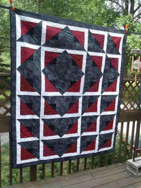 quilt pattern radiant 1000 images about quilting sewing and embroidery on