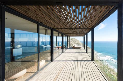 hillside homes that know how to embrace the landscape 15 hillside homes that know how to embrace the landscape