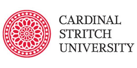 Cardinal Stritch Mba Cost the real cost of college and how to pay it collegexpress