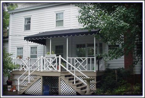 sail awnings for patio sail awnings for patio patios home decorating ideas