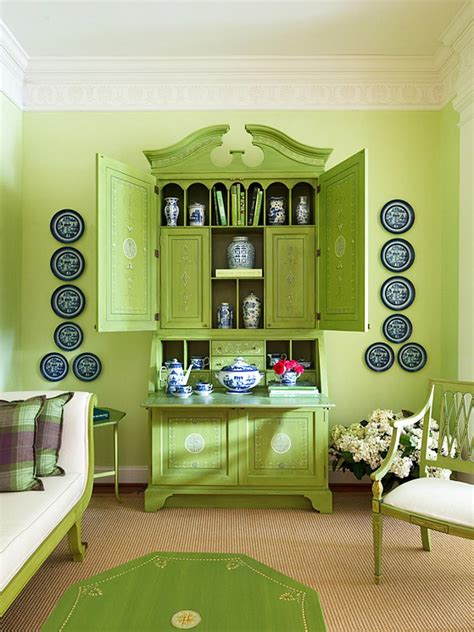 do it yourself wall for living room do it yourself living room projects hgtv