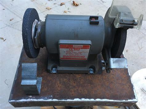 bench grinder wiki 100 how to make a bench grinder stand angle grinder