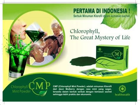 Obat Herbal Cmp ganoderma solusi segala penyakit obat herbal diet paling