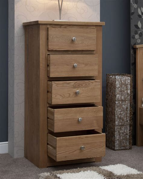 Thin Chest Of Drawers by Narrow Chest Of Drawers Ideas Med Home Design Posters