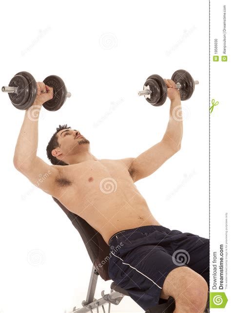 bench press average male sexy bench press 28 images sexy shoulder function