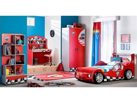 17 best images about boys bedroom on cars car