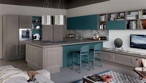 centomo arredamenti cucine moderne luciano centomo arredamenti a verona