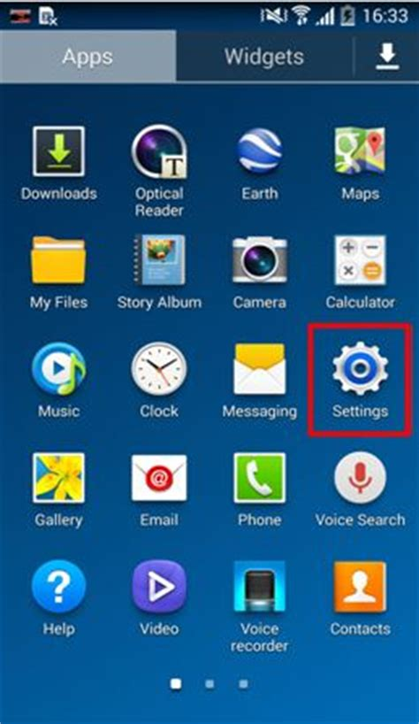 how to reset galaxy s5 without losing data or hard reset how to factory reset samsung galaxy s3 on computer howsto co