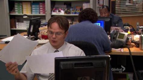 The Office Season 7 Episode 1 by Recap Of Quot The Office Us Quot Season 8 Recap Guide