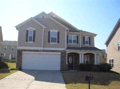 1542 briarfield way marietta 30066 foreclosed