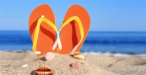imagenes de mallas verano 2016 im 225 genes de verano im 225 genes