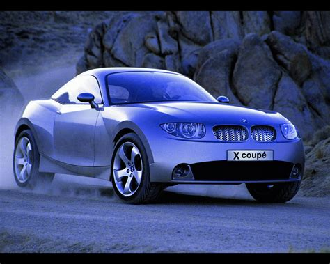crossover cars bmw bmw ugly crossover autos post