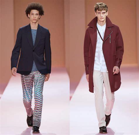 2013 new fashion spring summer mens jeans denim vest with hoodies paul smith 2014 spring summer mens runway denim jeans