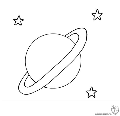 planet saturn coloring sheets 100 planet coloring page planet earth clipart earth