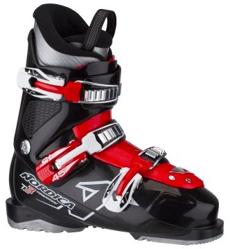 sport chek shoe sale sport chek shoes on sale 28 images sport chek shoes on