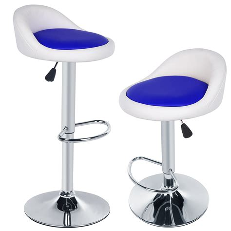 colorful bar stool inspirational colorful bar stools images laughterisaleap com