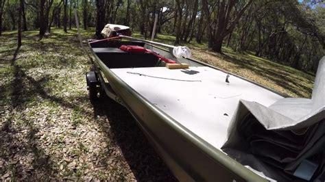 bass tracker vs jon boat jon boat 2017 guide alumacraft or tracker jtgatoring