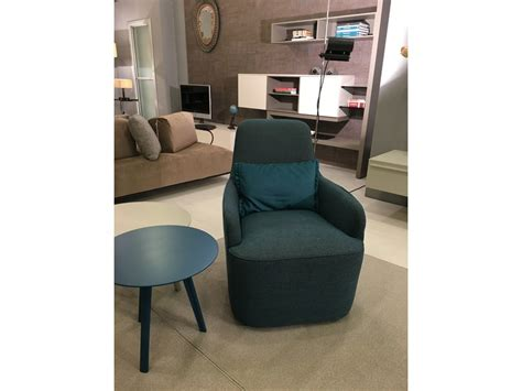 ditre divani prezzi poltrona ditre italia a prezzo outlet