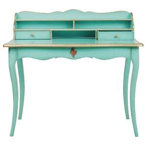 1000 ideas about teal desk on pallet tv