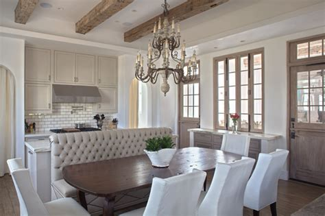 choosing the right table for your dining space for
