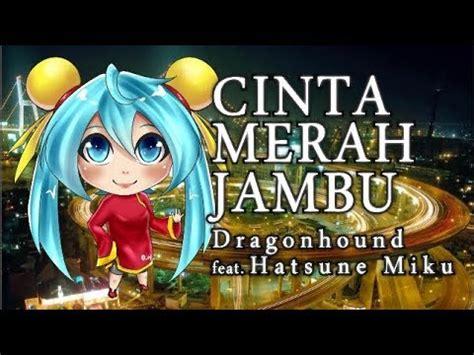 download mp3 fana merah jambu fourtwnty 6 89 mb free lagu cinta merah jambu versi remix mp3
