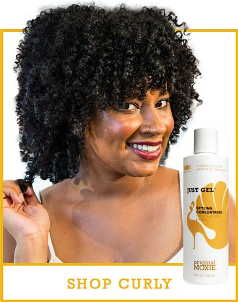 what product makes african american hair curly natural hair care products by original moxie