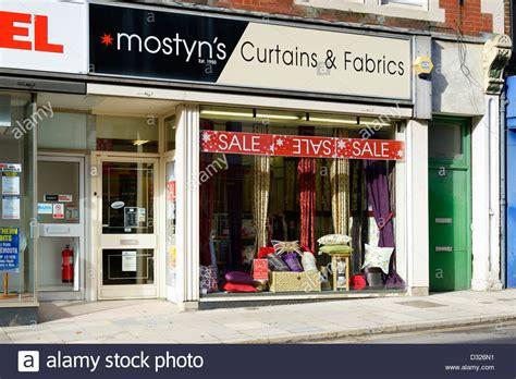 mostyns curtains mostyns curtains integralbook com