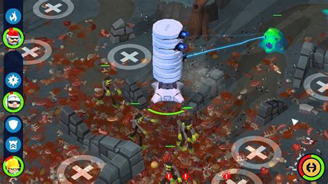 tower defence best best tower defense steam