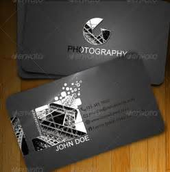 Photography Business Card Templates Gallery For Gt Photography Business Card Templates