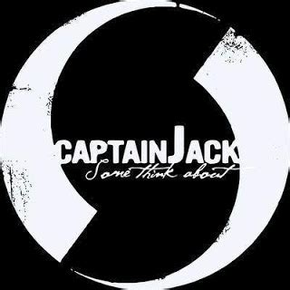 film dokumenter captain jack band captain jack band asal jogja penyelamat wanita garudasia