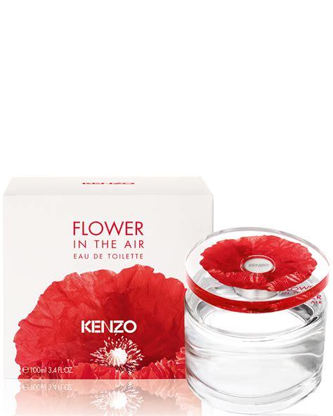 Edt Charothy 120 Parfum viporte rakuten global market kenzo flower air edt eau de toilette sp 30 ml kenzo flower in