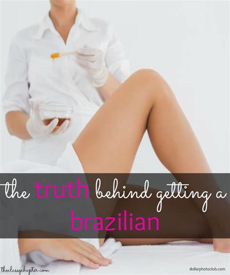 pictures of black women brazialn wax the truth behind getting a brazilian wax