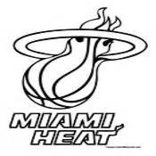 coloring pictures of nba teams miami heat coloring page nba teams coloring pages