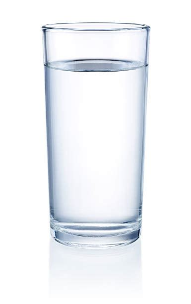 royalty free glass of water pictures images and stock