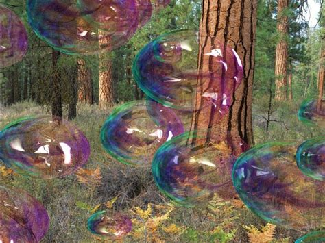fondos de pantalla de burbuja que se mueban para descargar amazing bubbles 3d screensaver 1 2 descargar gratis