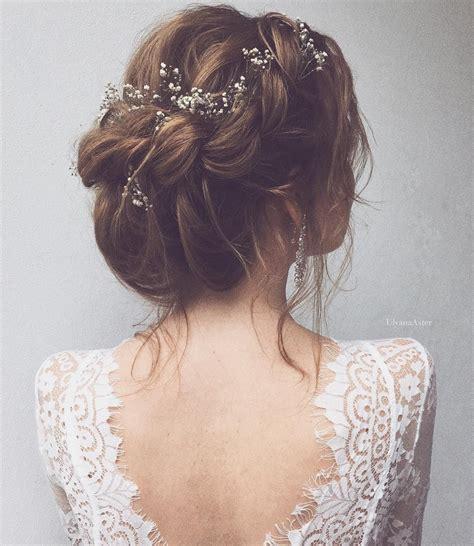 bride hairstyles instagram ulyana aster ulyana aster instagram photos and videos