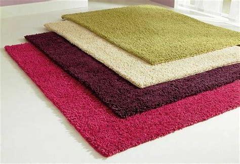 Karpet Karakter Warna Abu Abu ツ harga model karpet lantai ruang tamu bulu karakter