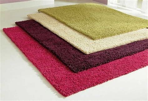 Karpet Ruang Tamu Lesehan ツ harga model karpet lantai ruang tamu bulu karakter polos minimalis