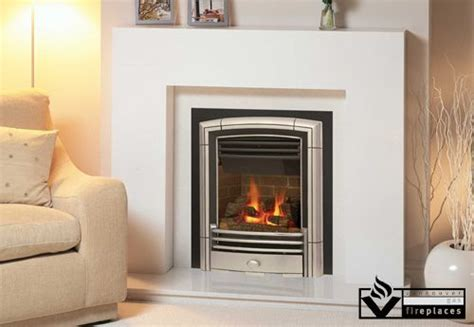 Vancouver Gas Fireplace by 94 Best Images About Direct Vent Zero Clearance Gas On