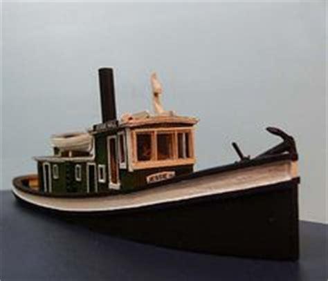 tugboat korua 1000 images about tug boats on pinterest tug boats