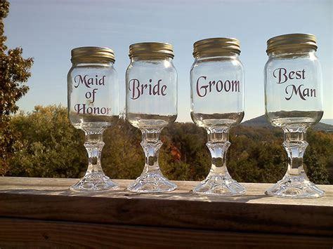 Redneck Wedding Decorations