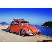 LOWRIDER VW BEETLE  SuperFly Autos