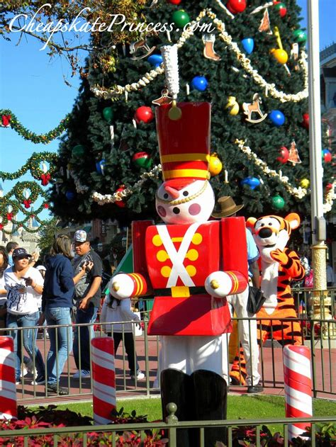 17 best images about disney christmas on pinterest