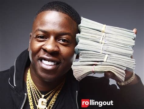 blac youngsta blac youngsta surrenders to police for allegedly shooting