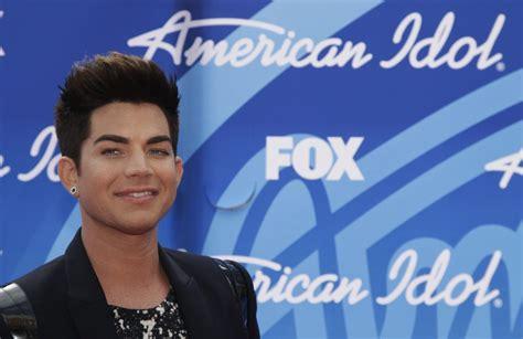 American Idol Last In New York City Goldberg by American Idol 2015 Updates Jax