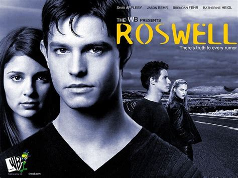 roswell tv series poster hnn 2015 mars 183 maneici