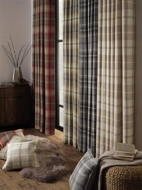 thermal curtains for winter home warming tips for when it s really cold dunelm blog