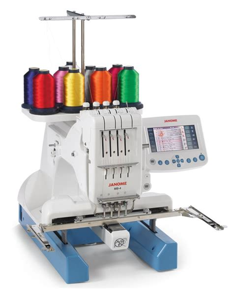 Mesin Bordir Elna 9900 open source embroidery machine hackaday io